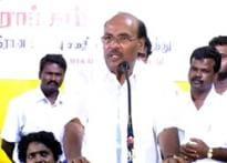Centre on PMK radar over SL deal