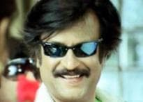 Rajnikanth rules at Rs 15 cr a film
