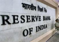 Borrowers' luck to run out by Aug 1