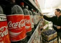 Cancer-cola? Coke sued in US
