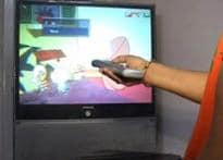 Mumbaikars upset over cable TV issue