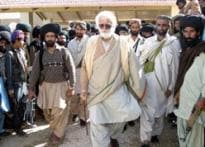 Baloch party quits provincial assembly