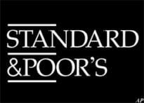 7 Indian cos in S&P challengers list
