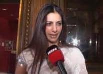 India takes centrestage at Toronto fest