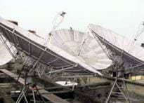 Broadcasters agree to Rs 5 CAS price