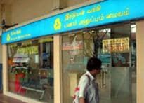 Indian Bank mulls IPO early next year