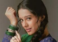 </a><a href='http://www.ibnlive.com/slideshow/view_slide_show.php?num=0&id=199'><b>In Pics: Your invitation to <i>Vivah</i> </b></a>
