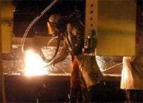 Arcelor-Mittal eyes Chinese acquisitions