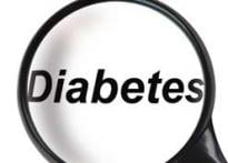 79 mn diabetics in India by 2030