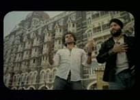 The sound and feel of Josh's <i>Mausam</i>