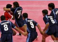 Kabaddi gold brings players new homes