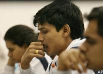India win chess team gold