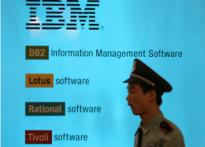 IBM to aid HDFC Bank customer care