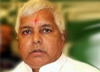 Lalu orders probe into train accident