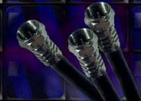Tiny cable may spur big improvements