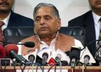 Convene Assembly: Mulayam to Governor
