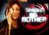 Jade out, Shilpa stays</a> | <a href='http://www.ibnlive.com/news/i-am-disgusted-with-myself-goody/31661-8.html'>'Disgusted'</a>