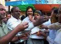 Jamshedpur rejoices Tata's feat