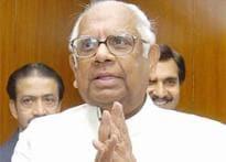 After Big B, SP wants Speaker as Prez