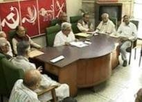 CPI-M cornered over Land Reform Act