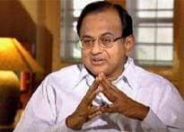 FM urges rural India to be bank-savvy