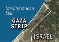 Israel, Palestine to carry on dialogue