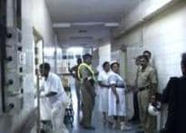 7 Lankans killed in LTTE attack