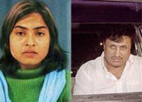 Tripathi's DNA, Shukla's foetus match