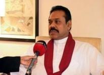 Lankan forces capture key Tamil base