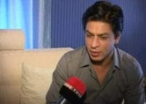 SRK to give cars to KBC contestants