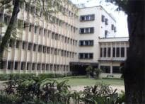 Xlri News Latest News And Updates On Xlri At News18