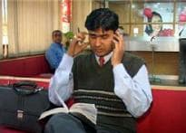 TRAI gets strict on telemarketers