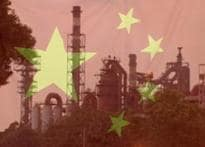 Chinese firms on EU anti-dumping radar