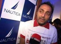 Do from the heart, says Rahul Bose