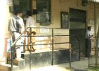 India not abusing H1B visas: NASSCOM
