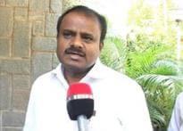 JD(S)-BJP cracks get deeper in K'taka