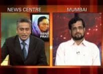 Debate: Future of BJP-Sena alliance