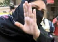 Haseena case lawyer sacked, scared