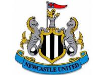 Police raid Newcastle, Portsmouth and Rangers