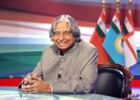 I will always be with you, dear citizens, says Kalam