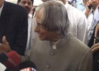 Look at how Prez Kalam fared in the last five years
