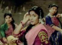 <i>Naya Daur</i>'s new sound of music