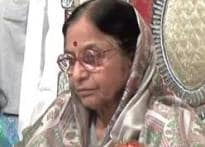 <a href='http://www.ibnlive.com/userfeedback/1162.html'>Send your wishes to Pratibha Patil</a>