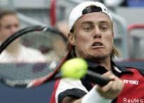 Safin, Hewitt to star in Mumbai Open tournament