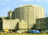 Left nukes 123 deal, tells Centre not to go ahead