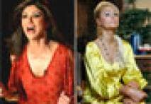 <a href='http://www.ibnlive.com/photogallery/487-0.html'>In Pics: Controversy queens & <i>Celebrity Big Brother</i></a>