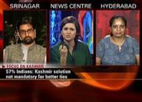 Srinagar says yes to freedom, no to Pak