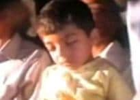 Kidnapped Hyderabad boy returned within 24-hrs