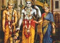 Did Lord Ram exist? | <a href=