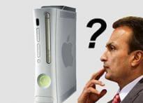 Anil Ambani's 'iBox' gaffe amuses Microsoft CEO